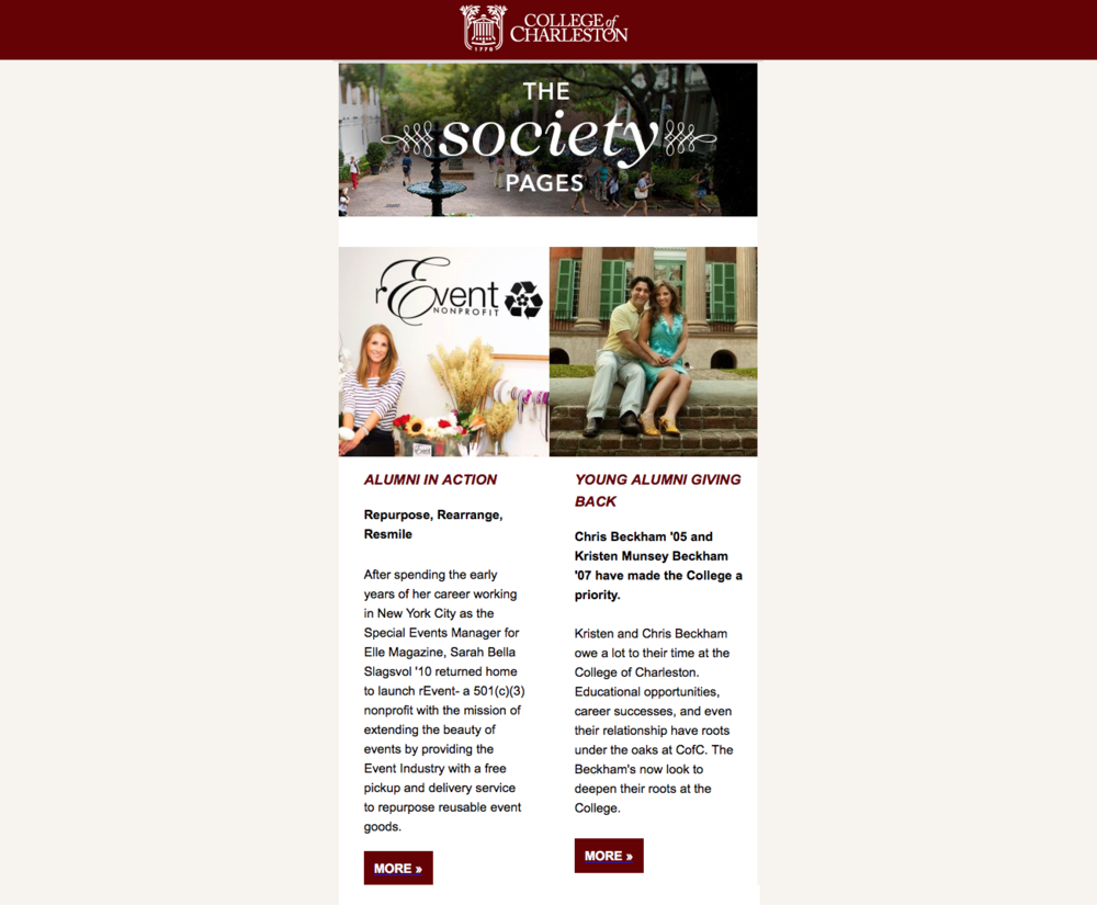 PR_Society Pages CofC EDITED article b2 home letter_5.16.16 .png