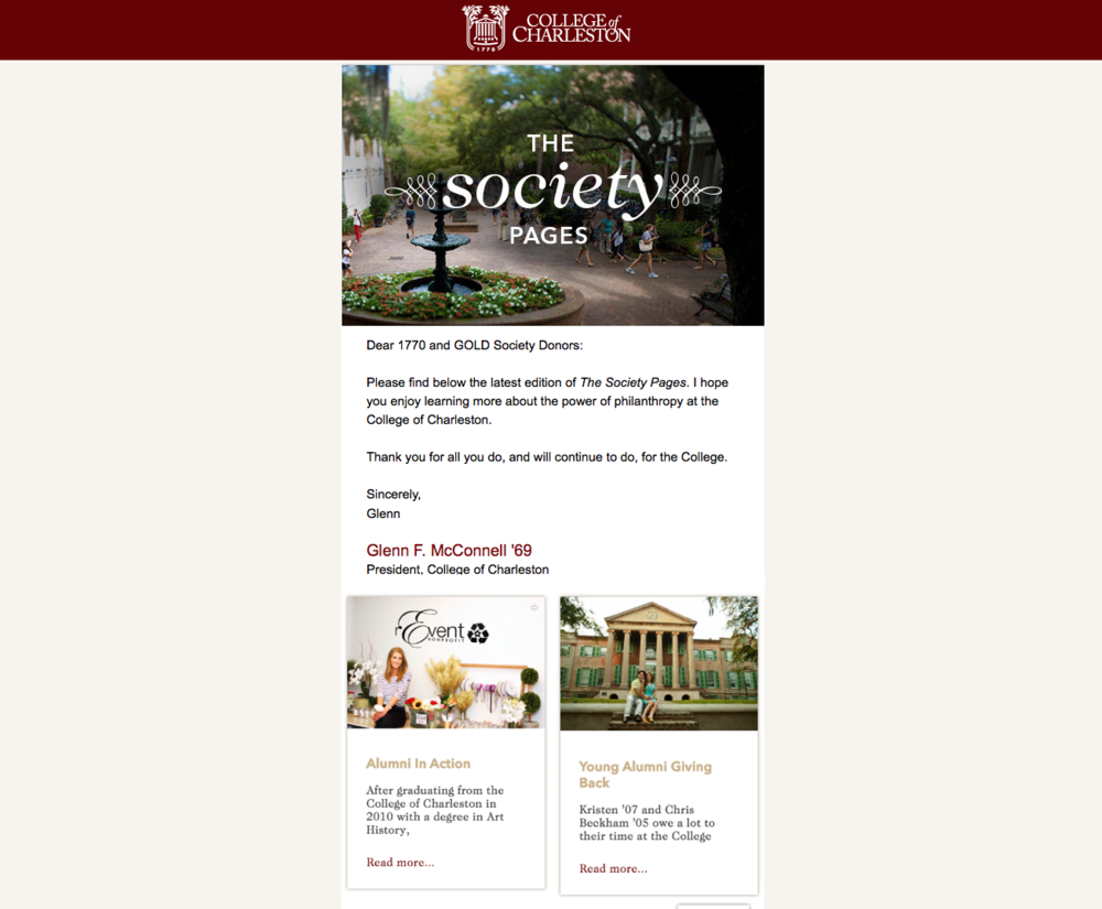 PR_Society Pages CofC EDITED article v final society letter_5.16.16  copy 2.png