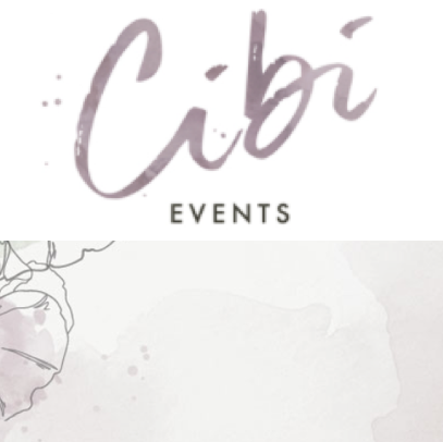 cibi Events logo.png