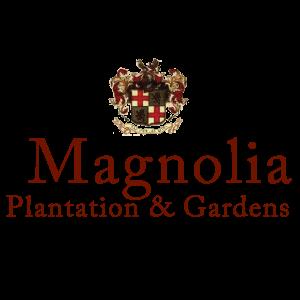 magnolia_plantation_npgd_logo_0.png