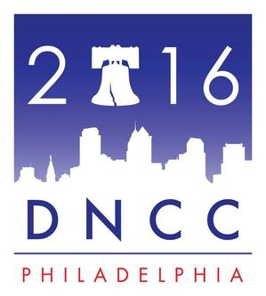 2016_Democratic_National_Convention_Logo.jpg