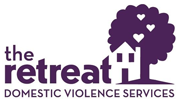 the-retreat-logo-web.png
