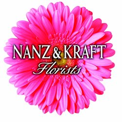 Nanz and Krafts logo.jpg