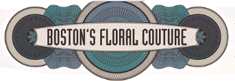 boston florals logo.png