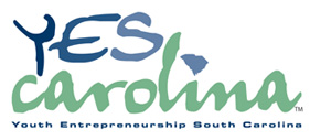 YES_Carolina-Logo.jpg