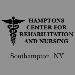 hamptons rehab.jpg