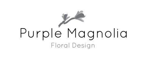 purple magnolia.png
