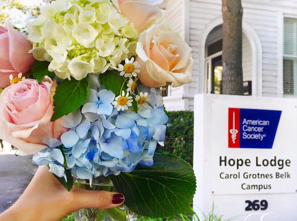 9.30.16 Tyberg Kiawah American Cancer Society.jpg
