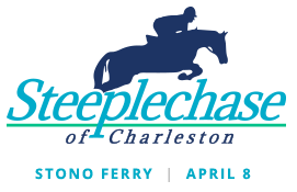 steeplechase logo.png