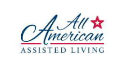aaal-logo.png