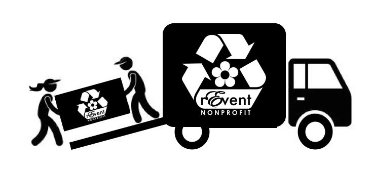 truck icon logo.jpg
