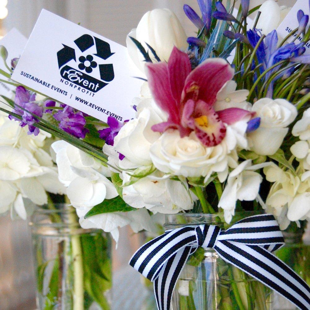 rEvent_V_Bedside Bouquet V_DSC_5754-2mb.jpg