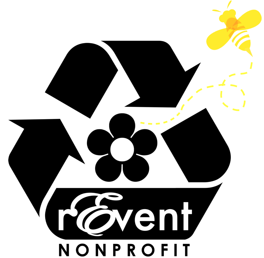 rEvent Bees Logo 5.15.png