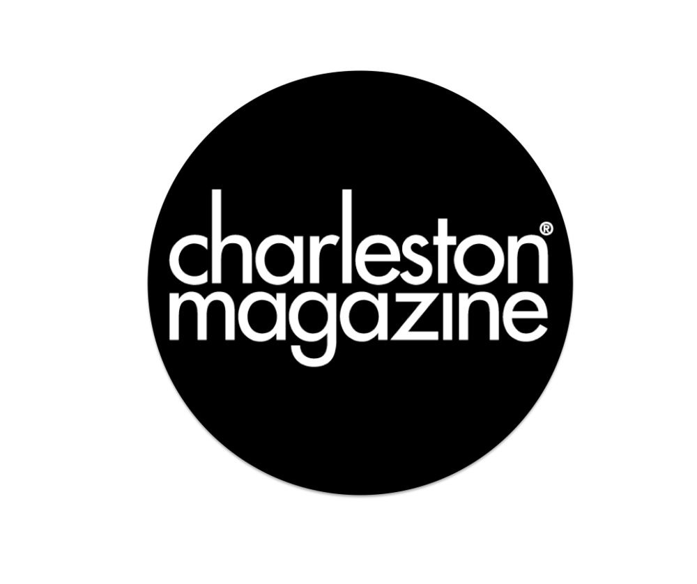 black circle - charleston mag.png