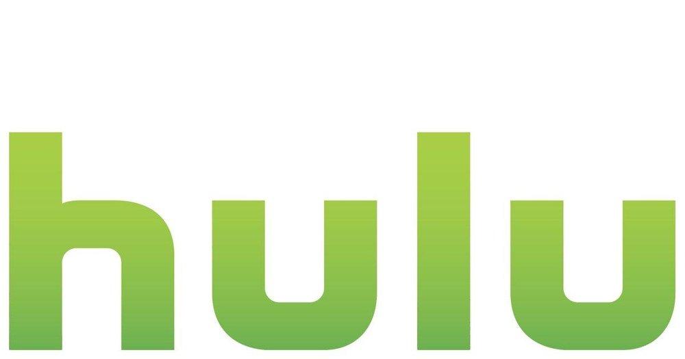 hulu4n-1-web.jpg