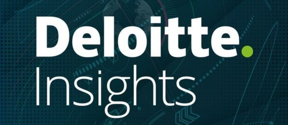 the-press-room-from-deloitte-insights.jpg