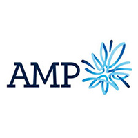amp_bank.jpg