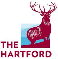 hartford_bi_alt_color_pos_.jpg