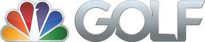 logo_nbcgolf.jpg