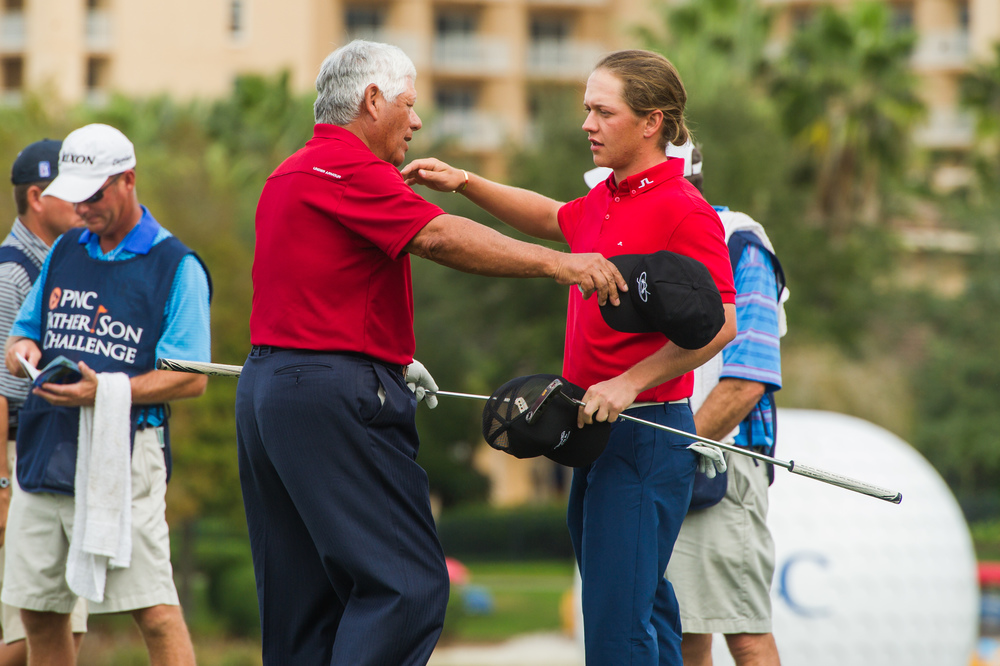 2015_PNC_Father-Son_2nd_Round_0706.jpg