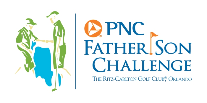 PNC Father/Son Challenge