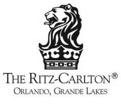 ritz-grand-lakes-logo.jpg