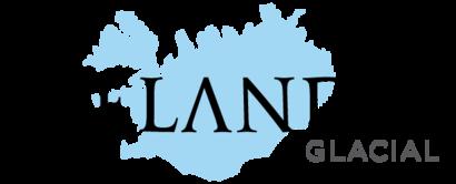 Icelandic-Glacial_Logo.png