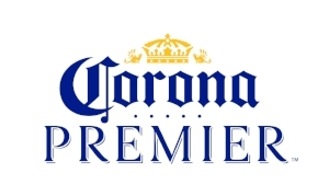 CoronaPremier_Brandmark_Preferred_2C.jpg