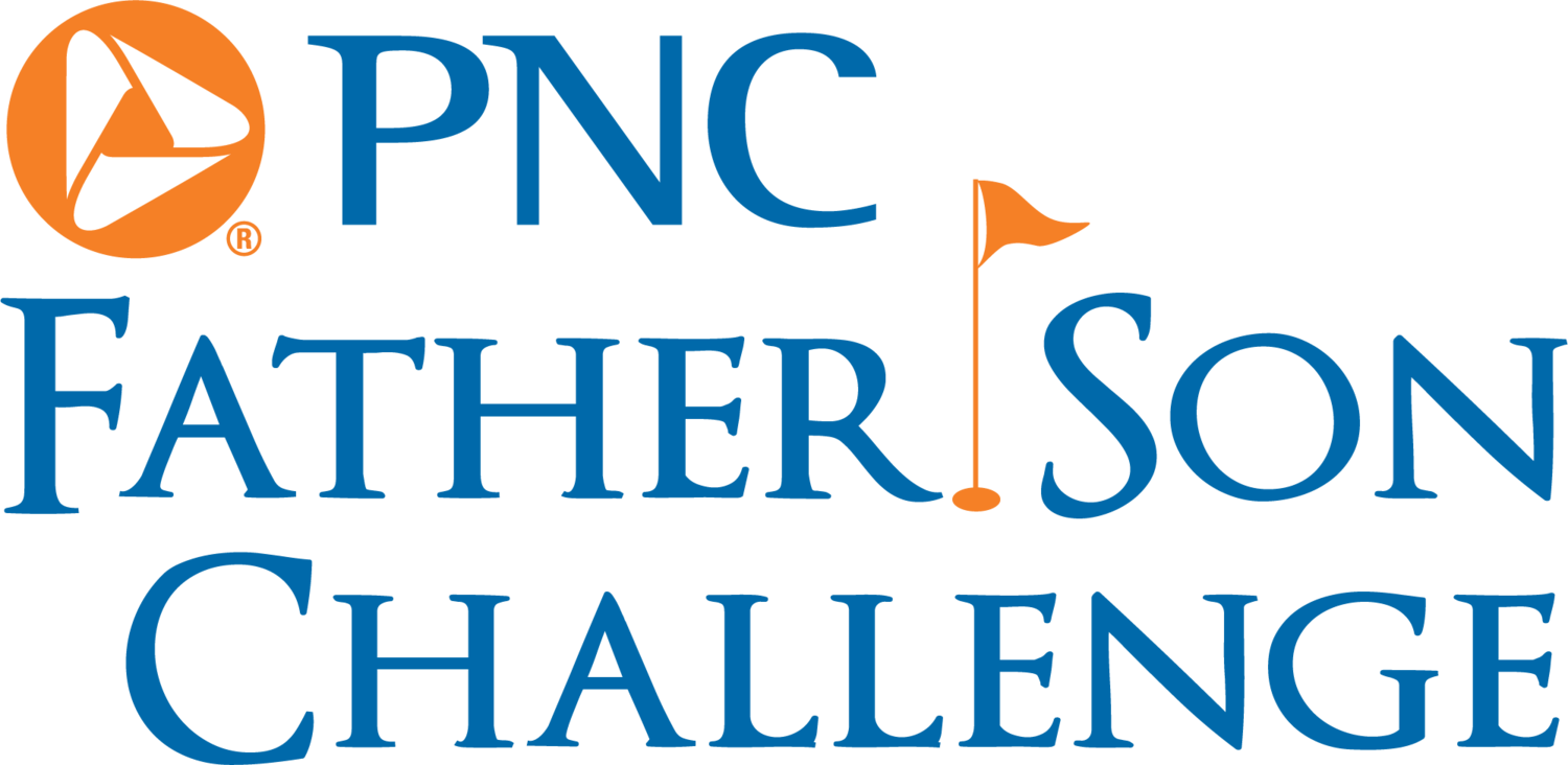 PNC Father Son Challenge