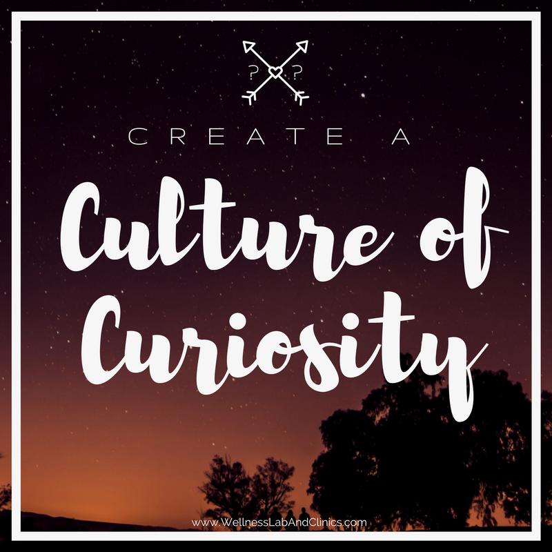 culture of curiosity.png