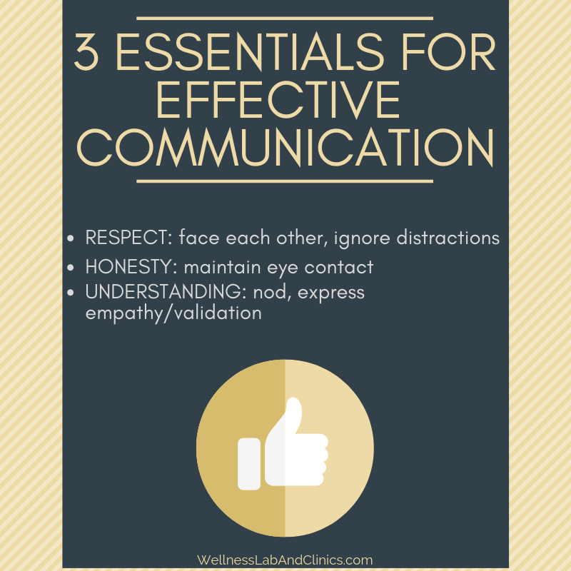 3 steps for effective conflict.png
