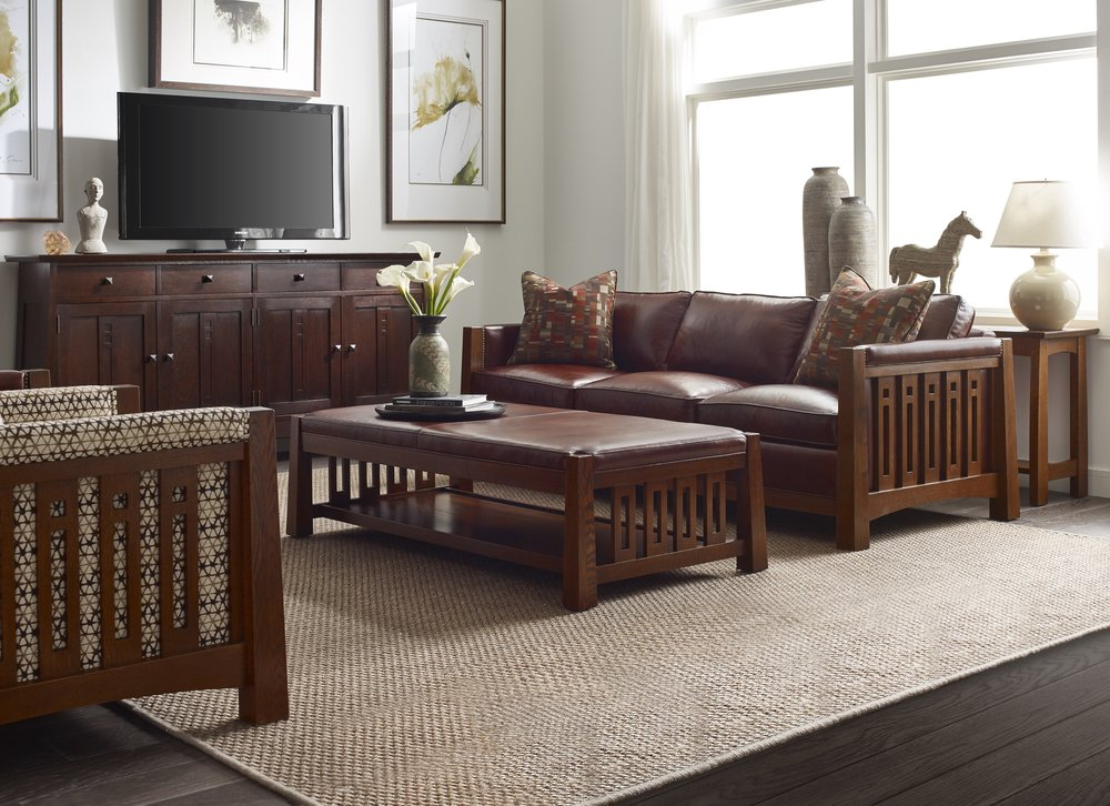 Living Room Furniture Rapid City