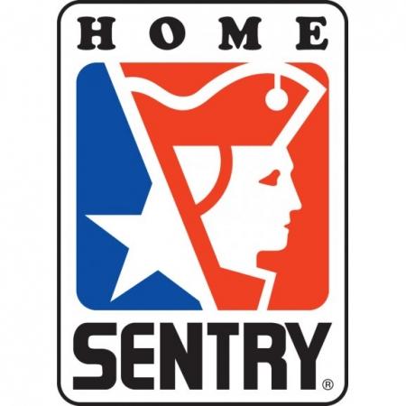 Home-Sentry-logo.jpg