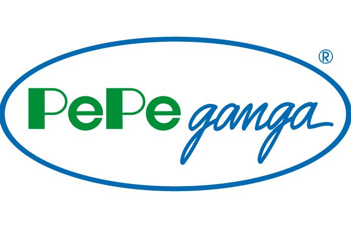 Pepe-Ganga-01.jpg