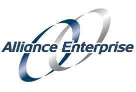 Alliance Enterprise.png