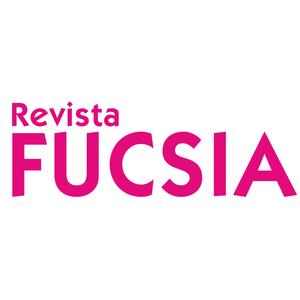 rreviste fuschia.png
