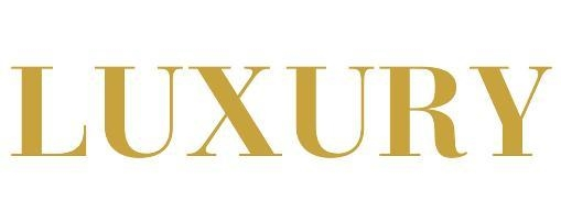 LUX.jpg