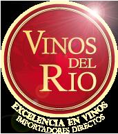 Vinos-del-rio-logo.png