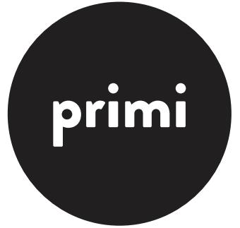 primi.png