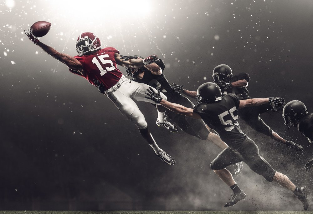 Football Main Page Image.jpg