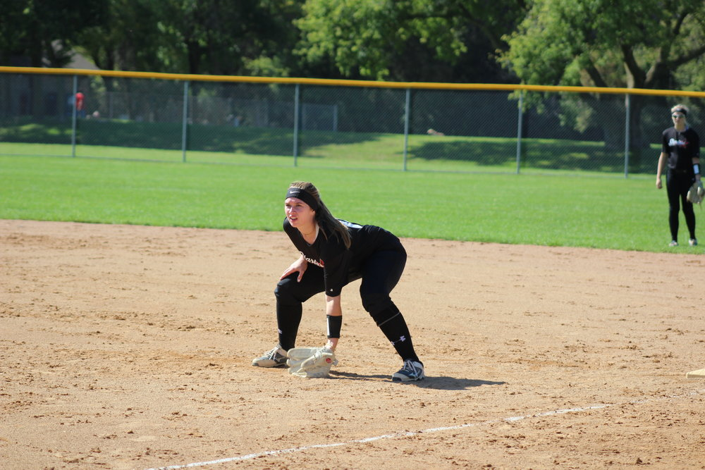 Fielding a Ground Ball.jpg
