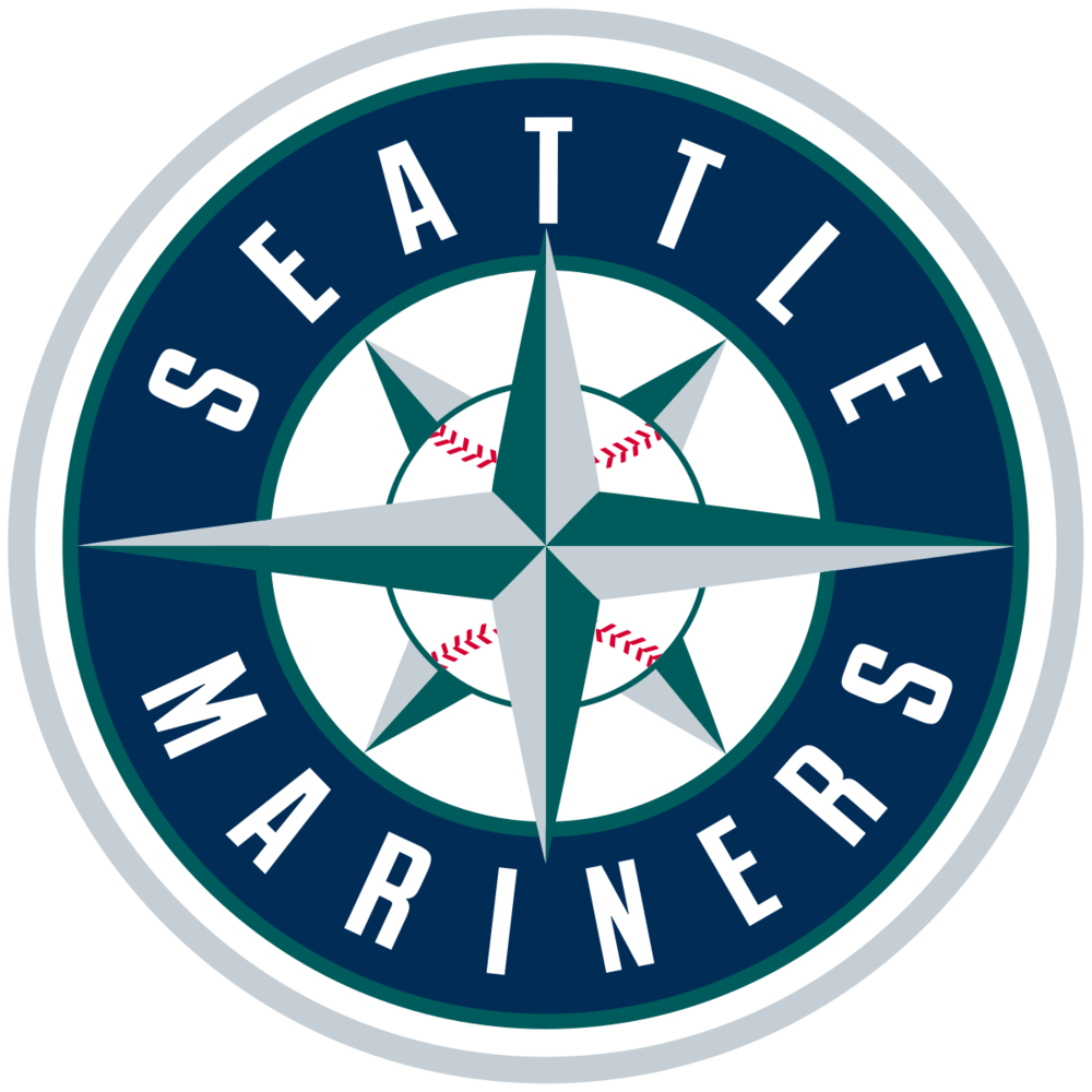 Seattle Mariners Scout Team