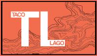Taco-Lago-FINAL-bb.jpg