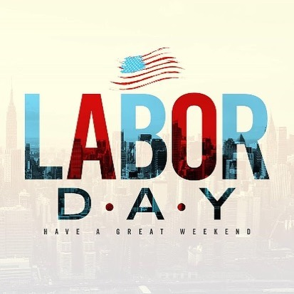 Taco Lago open Labor Day!  Specials all day! Get take-out or stop in! Phone number 847-251-5400