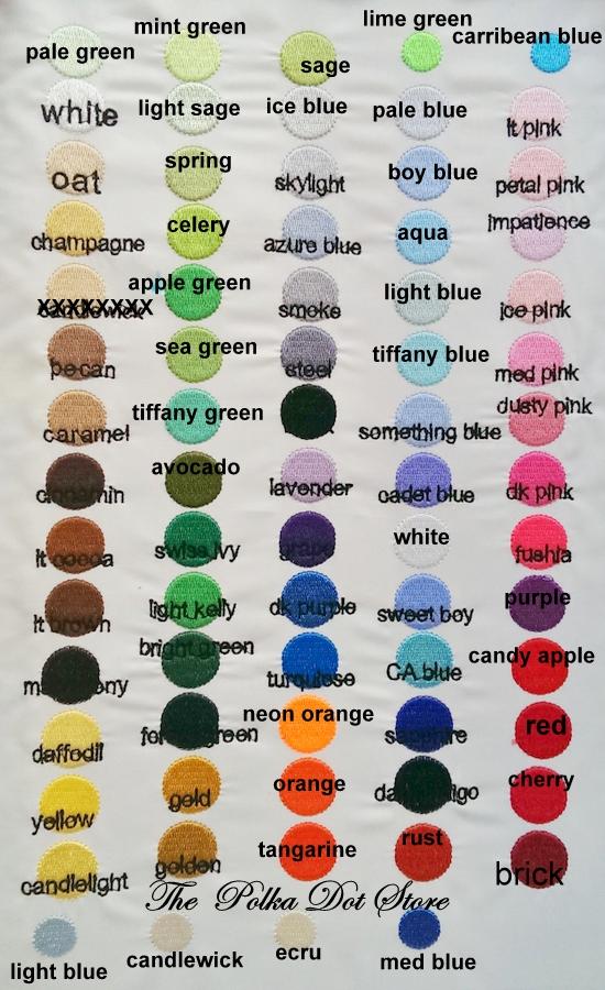 thread-color-chart