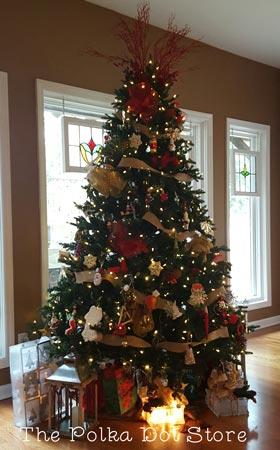 2015-christmas-tree