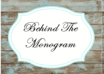 Behind the Monogram Logo.png