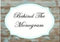 Behind the Monogram Logo.png