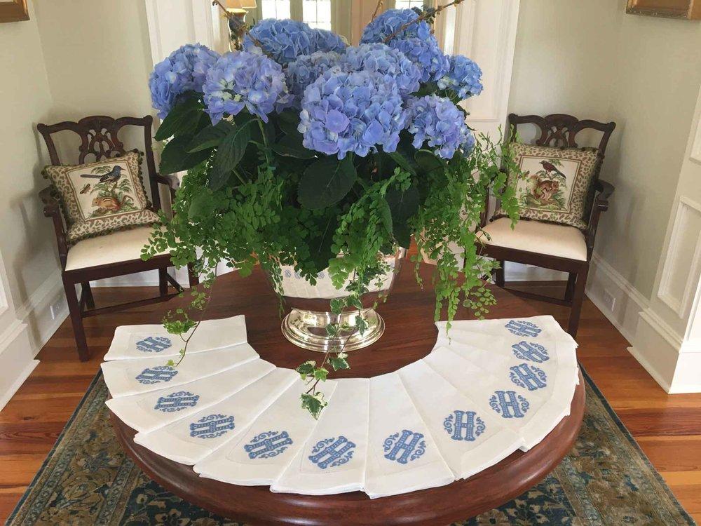 monogrammed-napkins-set-blue.jpg