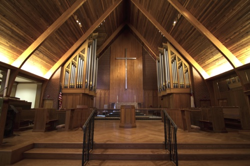 st-michaels-raleigh-pipe-organ